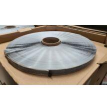 Butyl szalag 1,5mm x 15mm x 60 fm