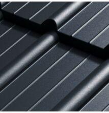 Cserepeslemez 350 Fiord panel RAL7016 0.50mm purmat2-modul