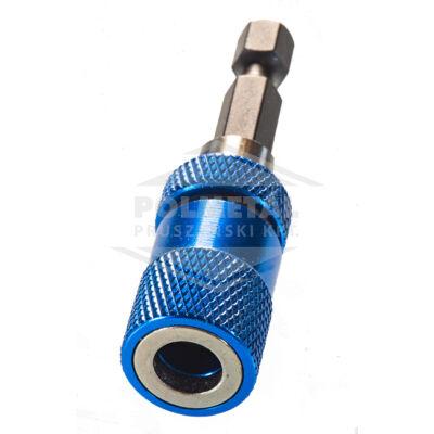 Mágneses BIT tartó (BIT Sholder Magnetisk)