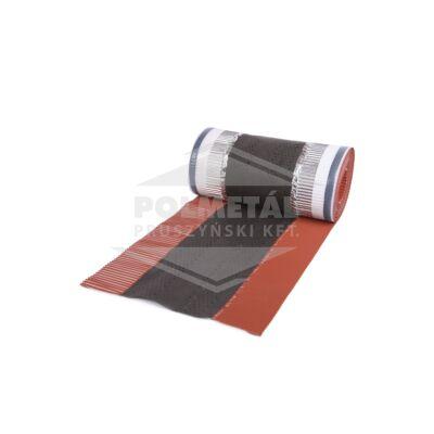 Élgerincelem - Universal Roll (5fm/tekercs)